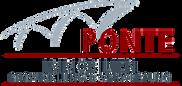 PONTE_Logo_240.png