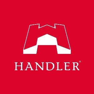 HB_Logo_HANDLER_W-auf-R.jpg.jpg