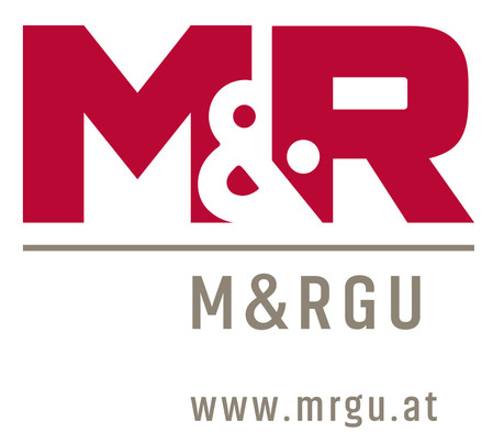 Logo_MRGU_www 75x100.jpg