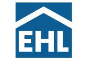 EHL-Logo_4c.jpg