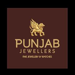 punjab-jewellers.png