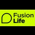 fusion-life.png