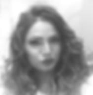 IMG-20200515-WA0045_edited_edited.jpg