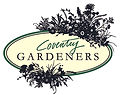 Coventry Gardeners Small-01.jpg