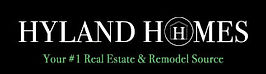 hyland-homes.jpg