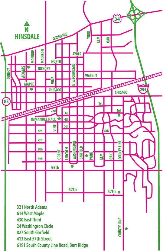 2021-KW-Map-1.jpg