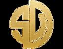 Sarah-V-Logo-Design.ai-07.png