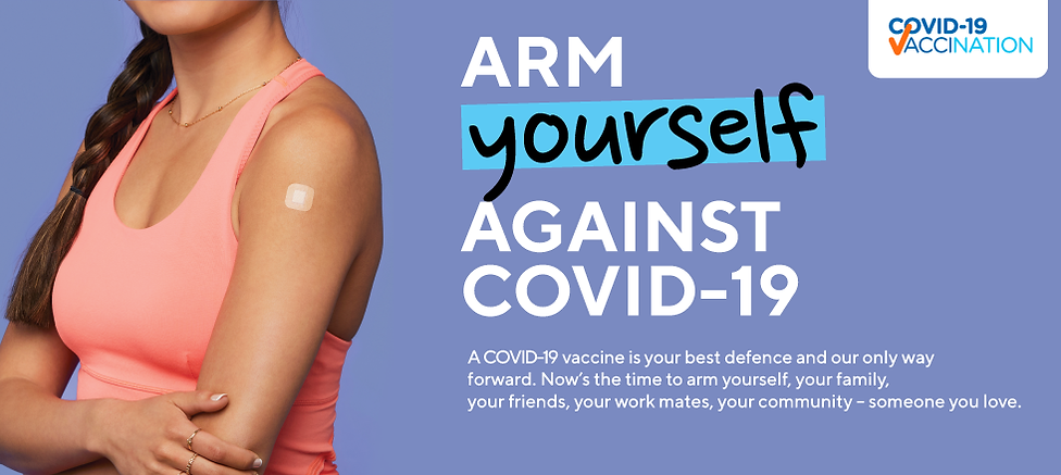 CDC-Book-your-CovidVaccine-JULY2021_ADVBANNER.png