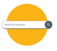 step1_search.png