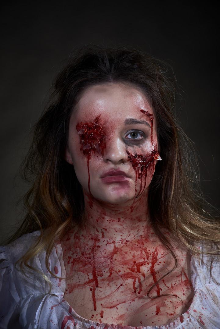 Bloody Prom crash.jpg