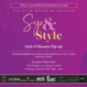 Sip&Style_Saturday.jpg