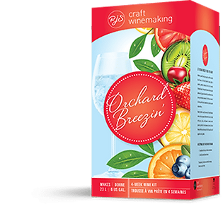 product_top_img_orchard_breezin.png