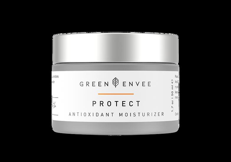 Green Envee - Protect Antioxidant Moisturizer