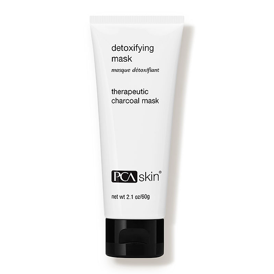 PCA Skin - Detoxifying Mask