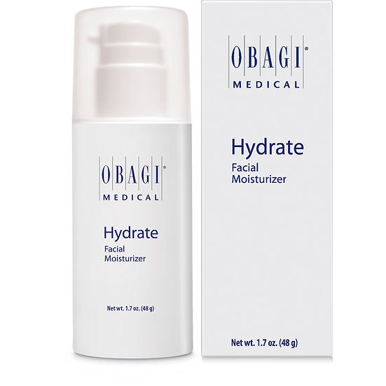Obagi Medical - Hydrate Facial Moisturizer