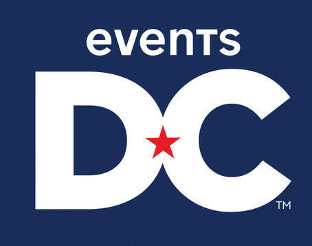 Events DC Deploys The SurfaceGuard System To Protect Its Facilities