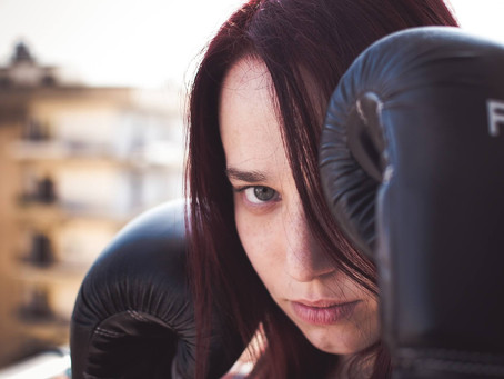 How BASH Boxing is Protecting Customers and Staff During the Pandemic with SurfaceGuard