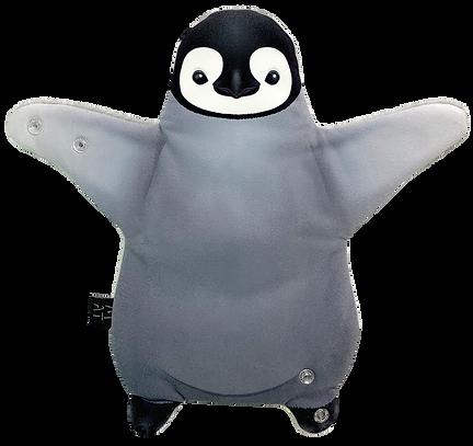 小ペンギン.png