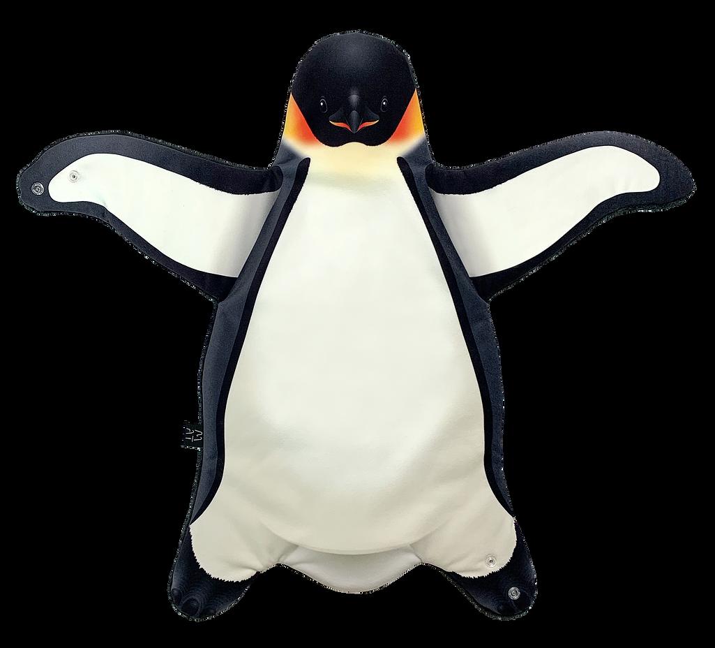 ペンギン大.png