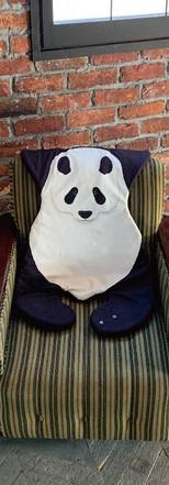 パンダ画像4.jpg
