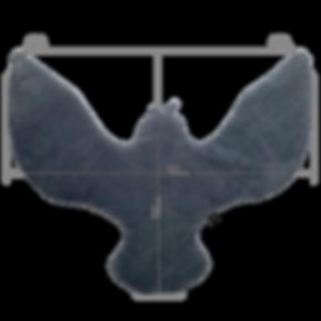 ハシビロコウサイズ01.png