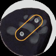 スナップボタン1.png