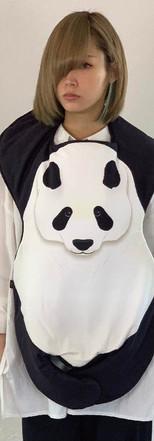 パンダ画像1.jpg