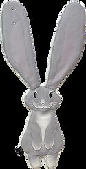 ウサギグレー表SS.png