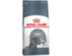 Royal Canin Oral Care.png
