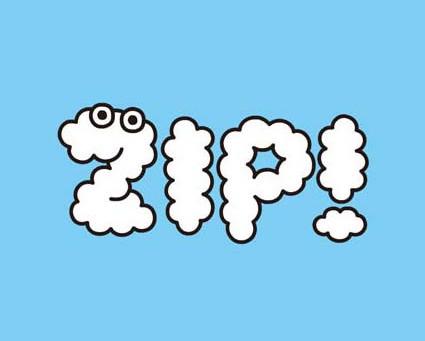 ZIP!でMATAGI