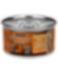 purina proplan chicken and rice.png