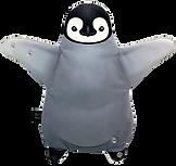 小ペンギンSS.png