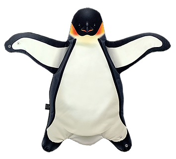 ペンギンSS.png