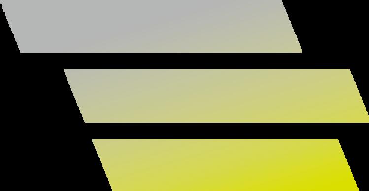 背景09.png