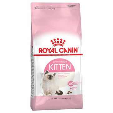 royal canin kitten.jpg