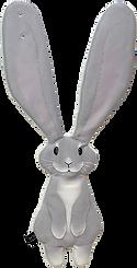 ウサギグレー表小.png