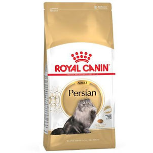 royal canin persian.jpg
