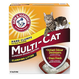Arm and hammer multi cat litter.jpg
