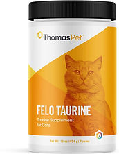 Feline Taurine.jpg