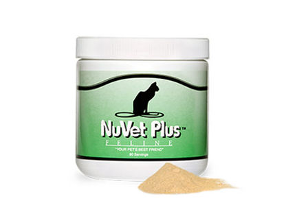 nuvet-plus-powder-cat-supplements.jpg