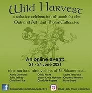 Event poster INSTAGRAM.jpg