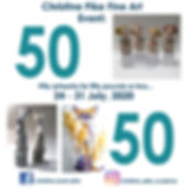 50 50 2.jpg