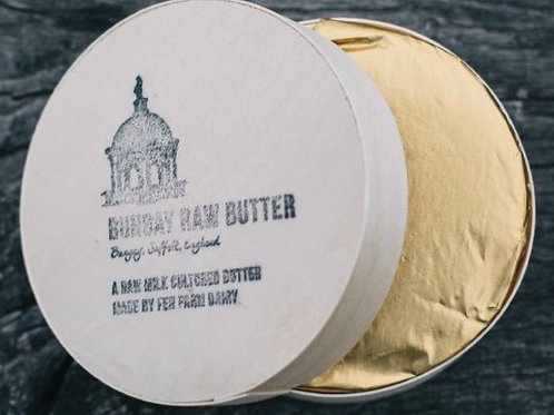 Bungay Butter