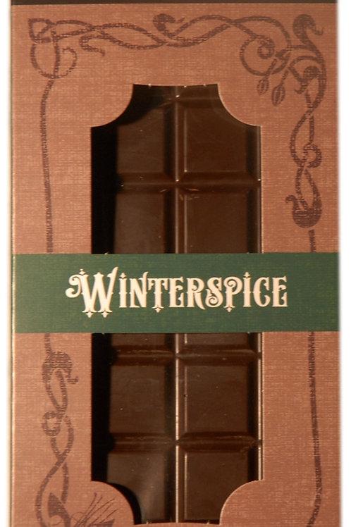 Winterspice