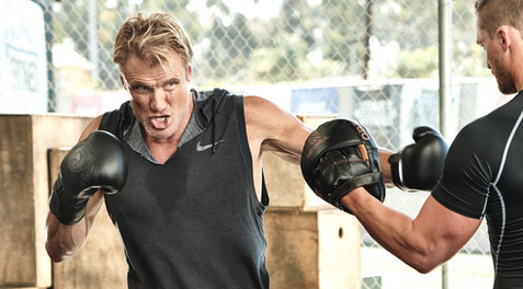 muscleandfitness 3.jpeg