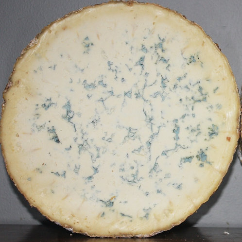 Sparkenhoe Blue