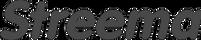 streema.logo.big_edited.png