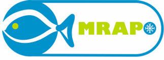 Logo MRAPO