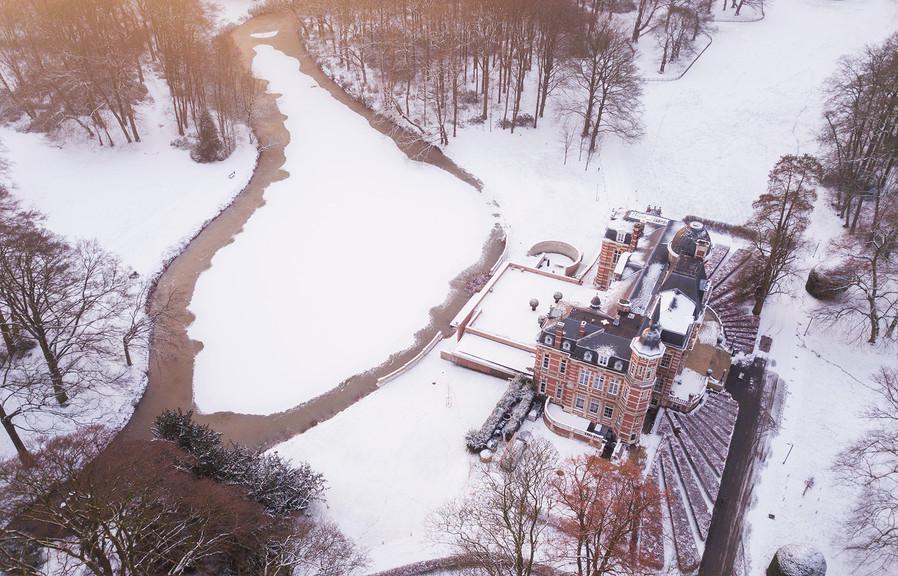 kasteel brasschaat.jpg