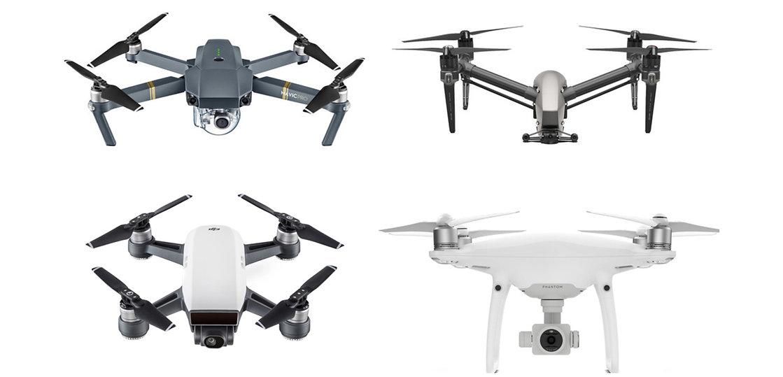 dji drones.jpg